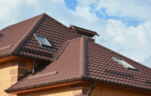 Keeping Your Home Safe With Gutter Guards