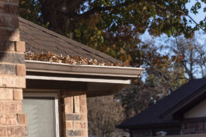 Are Gutter Leaf Guards Worth The Money?