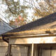 How Gutter Guards Save You Money In The Long Run