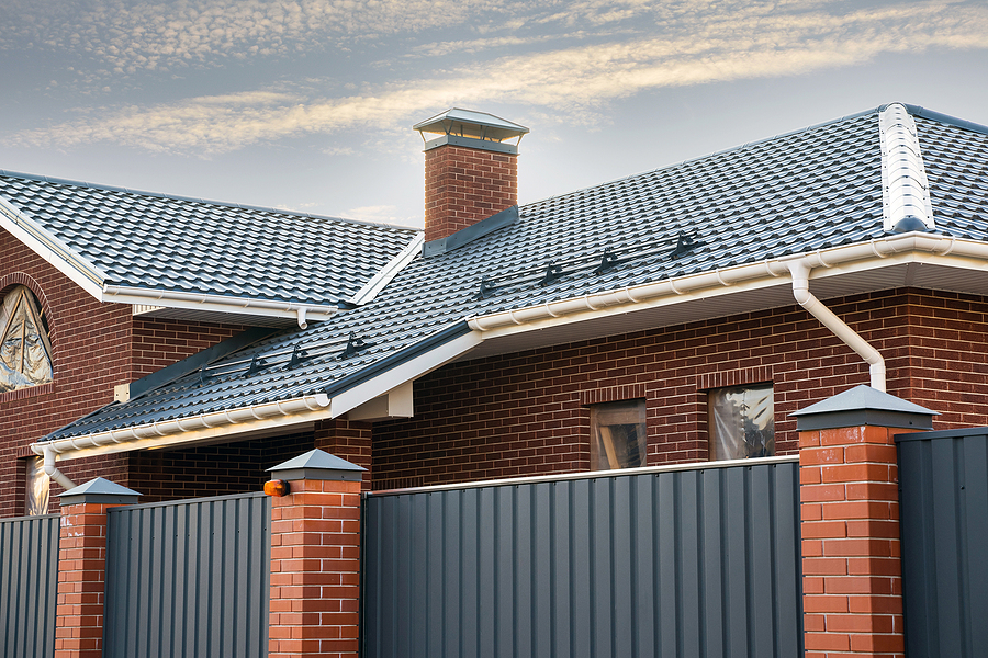 Signs That You Need Gutter Guards