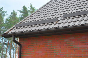 Do You Need Gutter Guards? Know The Signs