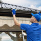 Is A Gutter Guard Installation Worth It?