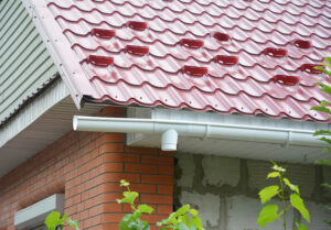 The Top 4 Things To Know About Gutter Guards