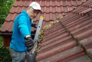 Pros And Cons Of DIY Gutter Guards