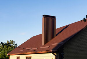 Should You Equip Your Tampa Home With Gutter Guards?